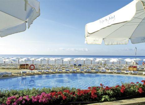 Hotel The Cliff Bay in Madeira - Bild von DERTOUR