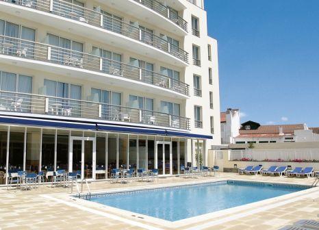 Vila Nova Hotel in Azoren - Bild von DERTOUR