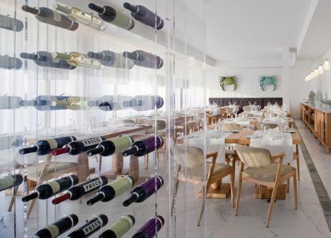 Hotel Furadouro Boutique Beach & Spa 3 Bewertungen - Bild von DERTOUR