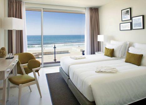Hotel Furadouro Boutique Beach & Spa in Costa de Prata - Bild von DERTOUR