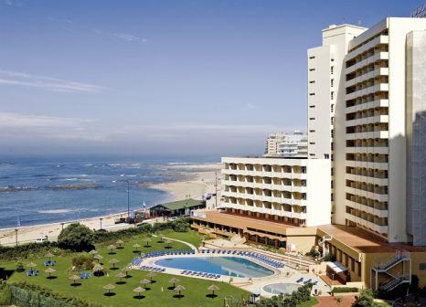 Hotel Axis Vermar Conference & Beach günstig bei weg.de buchen - Bild von DERTOUR