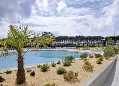 Hotel Axis Vermar Conference & Beach in Costa Verde - Bild von DERTOUR