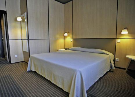 Hotel Axis Vermar Conference & Beach 25 Bewertungen - Bild von DERTOUR