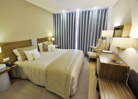 Hotel Meira 21 Bewertungen - Bild von DERTOUR