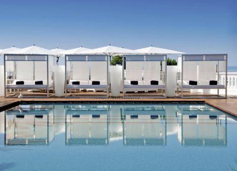 Bela Vista Hotel & Spa in Algarve - Bild von DERTOUR