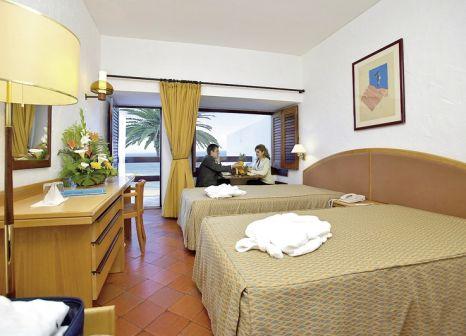 Hotelzimmer im Hotel Do Mar günstig bei weg.de