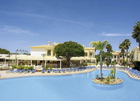 Hotel Adriana Beach Club in Algarve - Bild von DERTOUR