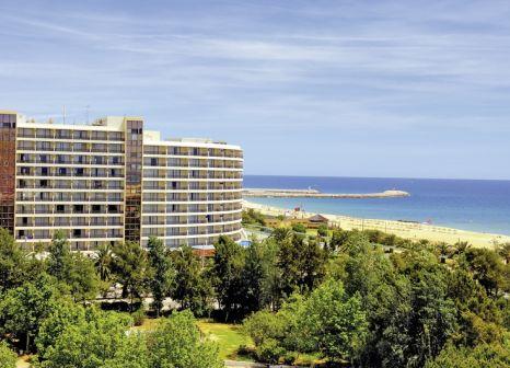 Hotel Vila Galé Ampalius in Algarve - Bild von DERTOUR