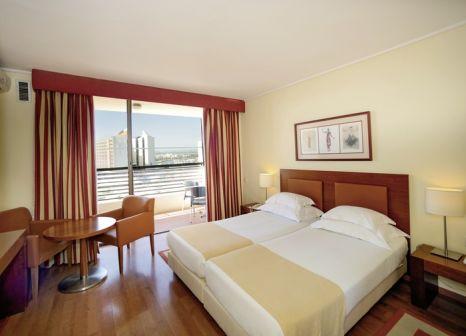 Hotelzimmer im Vila Galé Ampalius günstig bei weg.de