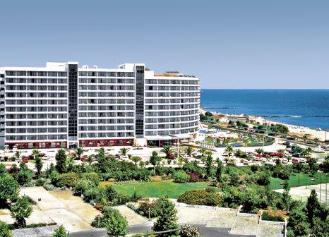 Hotel Vila Galé Ampalius günstig bei weg.de buchen - Bild von DERTOUR