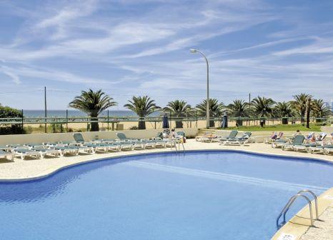 Hotel Vila Galé Ampalius 14 Bewertungen - Bild von DERTOUR