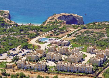 Hotel Suites Alba Resort & Spa in Algarve - Bild von DERTOUR