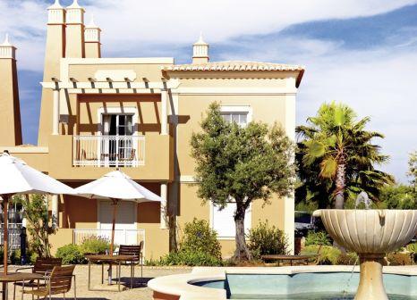 Hotel Suites Alba Resort & Spa günstig bei weg.de buchen - Bild von DERTOUR