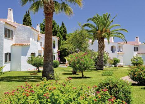 Hotel Rocha Brava Village Resort günstig bei weg.de buchen - Bild von DERTOUR
