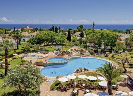 Hotel Rocha Brava Village Resort in Algarve - Bild von DERTOUR