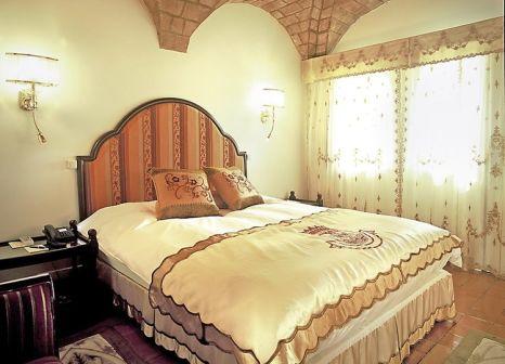 Hotel Fortaleza do Guincho günstig bei weg.de buchen - Bild von DERTOUR