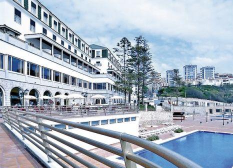 Hotel Vila Galé Ericeira günstig bei weg.de buchen - Bild von DERTOUR