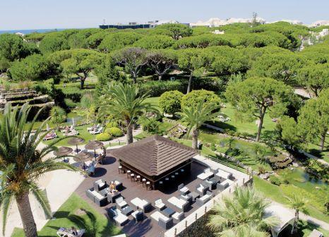 Hotel Falesia in Algarve - Bild von DERTOUR