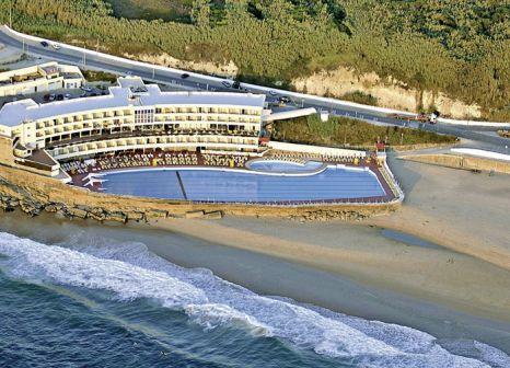 Arribas Sintra Hotel 9 Bewertungen - Bild von DERTOUR