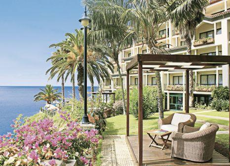 Hotel The Cliff Bay günstig bei weg.de buchen - Bild von DERTOUR
