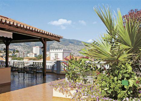 Hotel Pestana Miramar in Madeira - Bild von DERTOUR