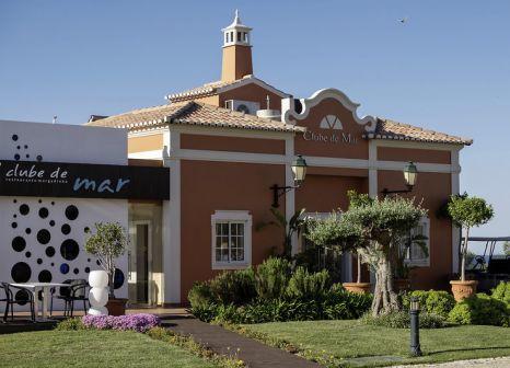 Hotel Suites Alba Resort & Spa 15 Bewertungen - Bild von DERTOUR