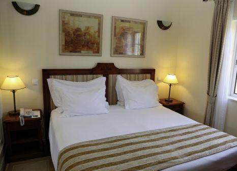 Hotelzimmer im Suites Alba Resort & Spa günstig bei weg.de