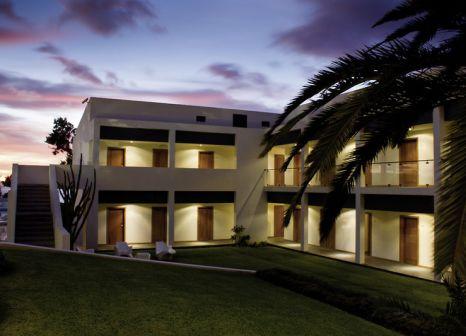 Hotel Estalagem Ponta Do Sol in Madeira - Bild von DERTOUR