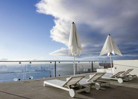 Hotel Estalagem Ponta Do Sol günstig bei weg.de buchen - Bild von DERTOUR