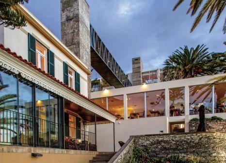 Hotel Estalagem Ponta Do Sol 28 Bewertungen - Bild von DERTOUR