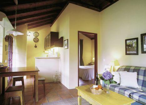 Hotelzimmer im Pestana Quinta Do Arco günstig bei weg.de