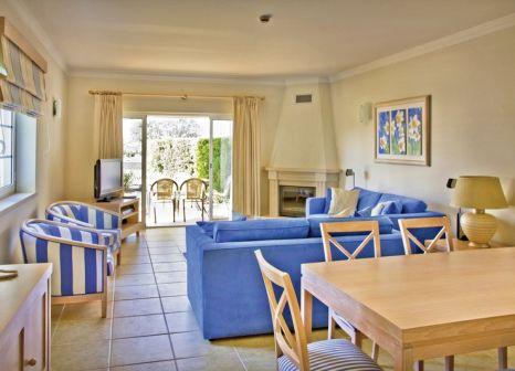 Hotelzimmer im Vale d'Oliveiras Quinta Resort & Spa günstig bei weg.de