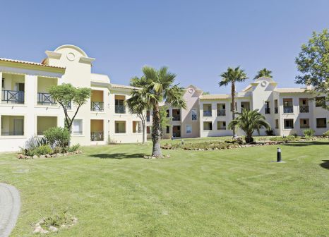 Hotel Adriana Beach Club günstig bei weg.de buchen - Bild von DERTOUR