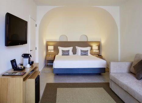 Hotelzimmer im Tivoli Lagos Algarve Resort günstig bei weg.de