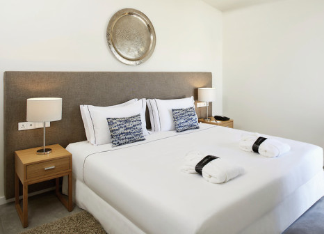 Hotel Tivoli Lagos Algarve Resort 45 Bewertungen - Bild von DERTOUR
