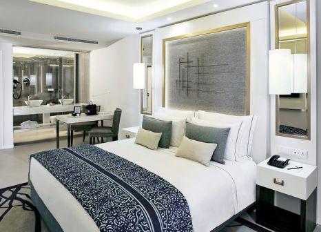 Hotelzimmer im Tivoli Carvoeiro Algarve Resort günstig bei weg.de