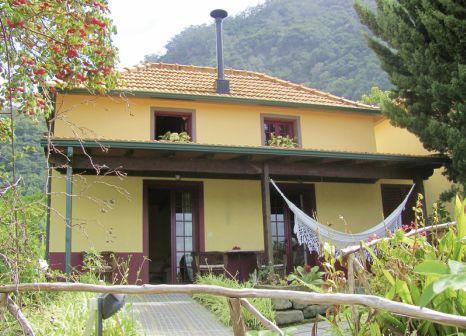 Hotel Pestana Quinta Do Arco günstig bei weg.de buchen - Bild von DERTOUR