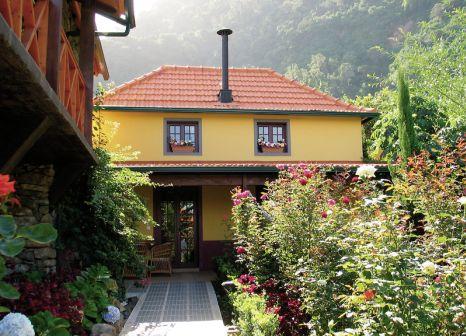 Hotel Pestana Quinta Do Arco in Madeira - Bild von DERTOUR