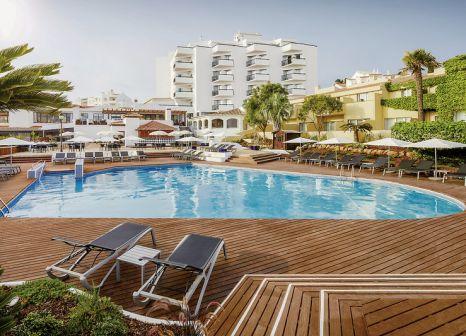 Hotel Tivoli Lagos Algarve Resort günstig bei weg.de buchen - Bild von DERTOUR