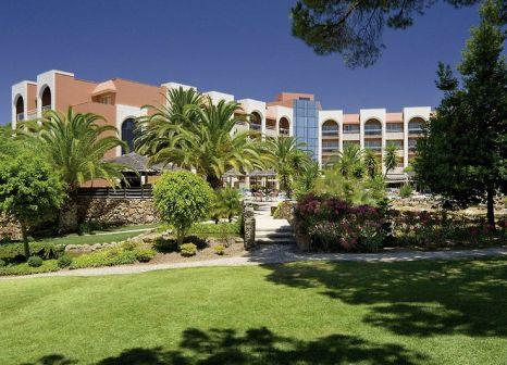 Hotel Falesia günstig bei weg.de buchen - Bild von DERTOUR