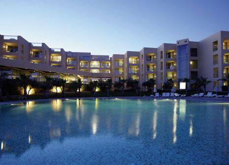Hotel São Rafael Suites günstig bei weg.de buchen - Bild von DERTOUR