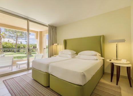 Hotelzimmer im São Rafael Suites günstig bei weg.de