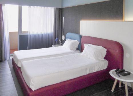 Axis Ofir Beach Resort Hotel 10 Bewertungen - Bild von DERTOUR