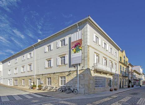 Hotel Meira günstig bei weg.de buchen - Bild von DERTOUR