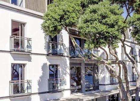 Hotel do Canal günstig bei weg.de buchen - Bild von DERTOUR