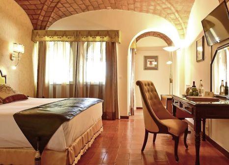 Hotel Fortaleza do Guincho in Region Lissabon und Setúbal - Bild von DERTOUR