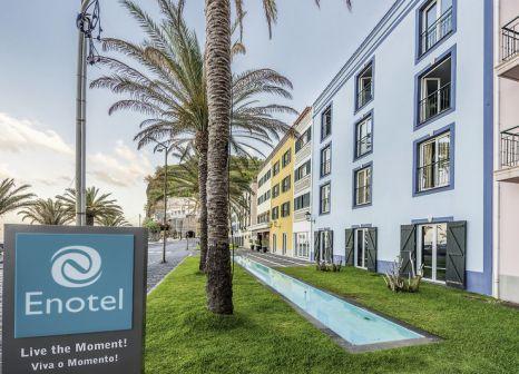 Hotel Enotel Sunset Bay günstig bei weg.de buchen - Bild von DERTOUR