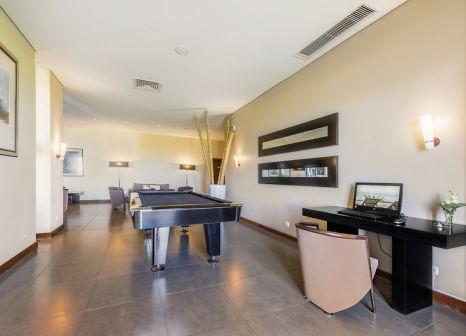 Hotelzimmer mit Fitness im Enotel Sunset Bay