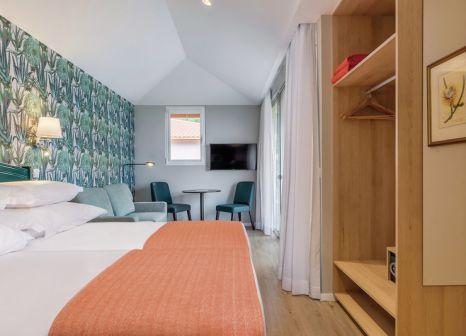 Hotelzimmer mit Ruhige Lage im Pestana Quinta Do Arco