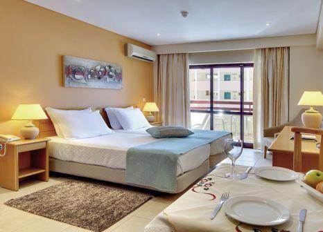 Hotel Alba in Algarve - Bild von DERTOUR